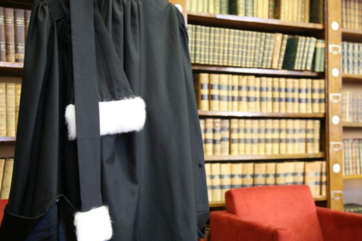 Retour sur l'application du barème d'indemnisation en matière de licenciement abusif
