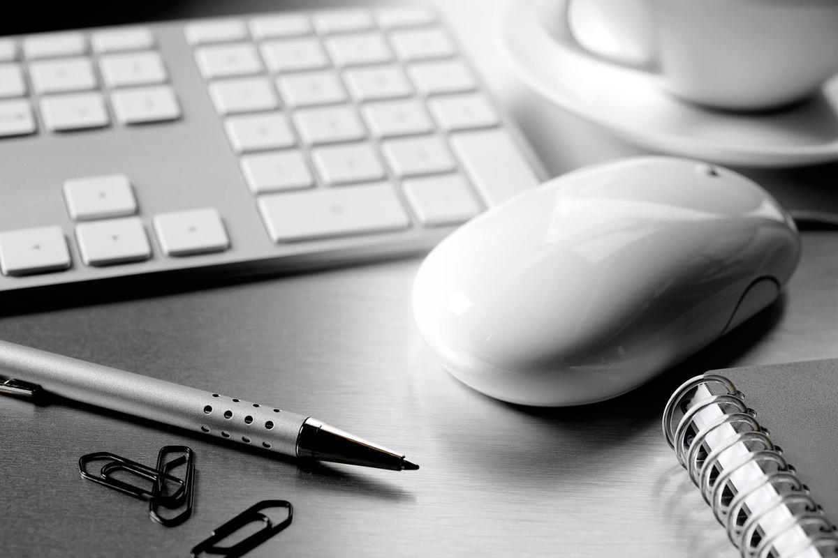 Contrat de travail à temps partiel - Présomption à temps plein