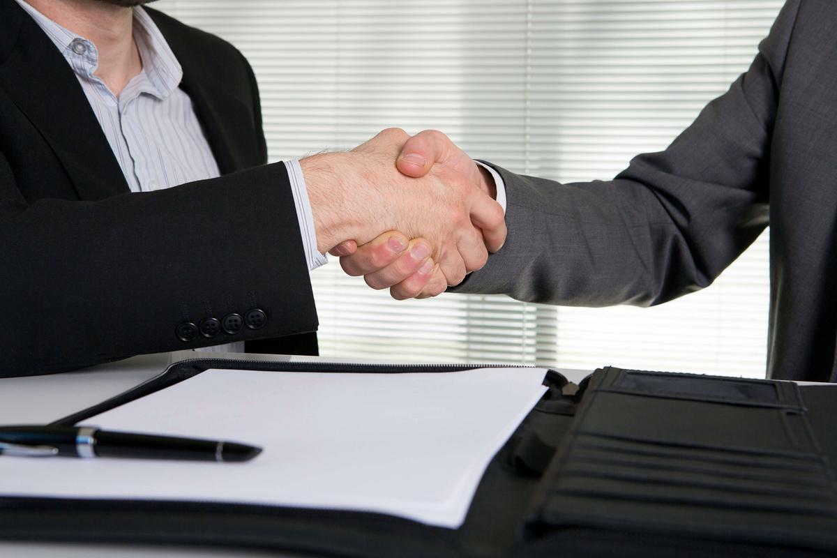 Les formalités requises pour la conclusion d'un CDD