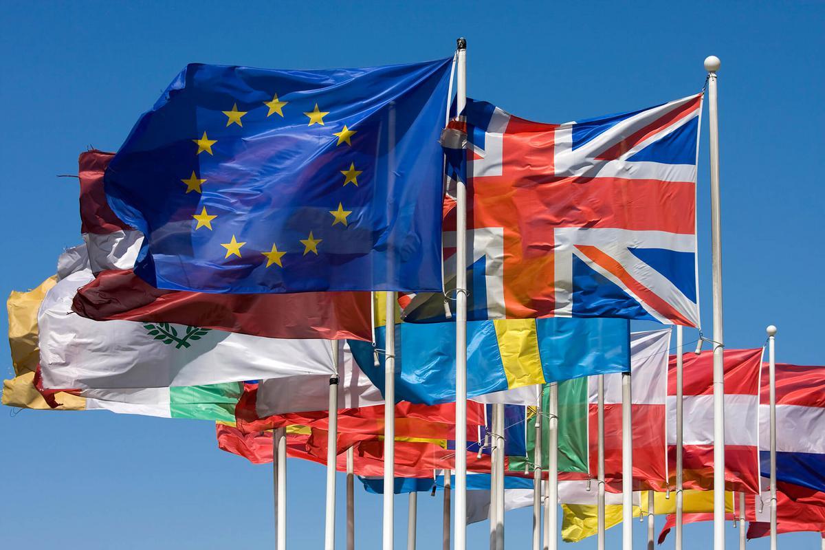 La loi applicable à un contrat de travail européen: La clause d'exception