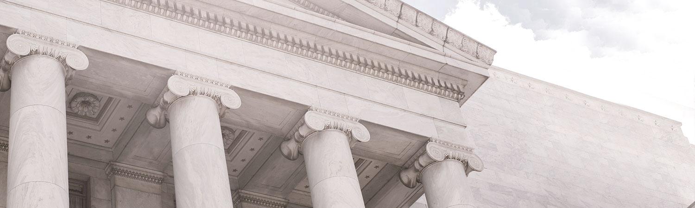 Le droit d'agir en justice : un droit fondamental pour tout salarié